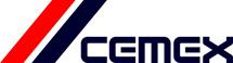 cemex-logo