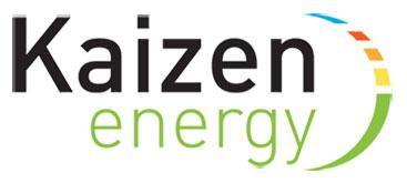 kaizen-energy-logo16